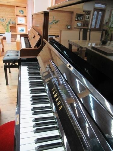 piano (3).JPG
