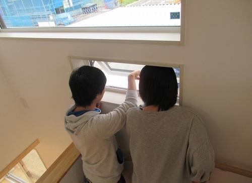 sho&natumi (2).JPG