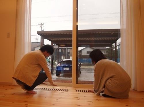 sho&natumi (7).JPG