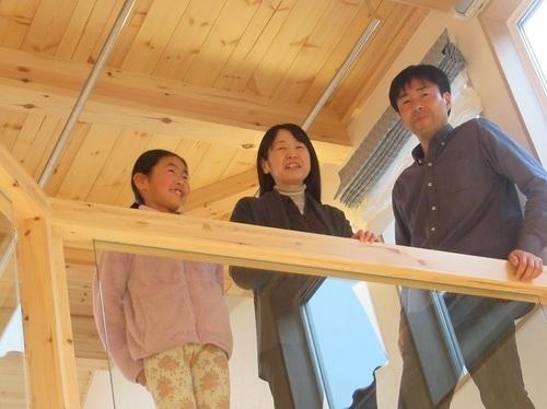 yuri1 (12).JPG