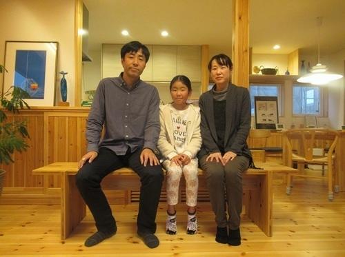 yuri1 (4).JPG