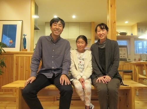 yuri1 (5).JPG