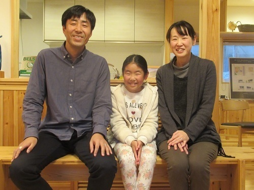 yuri1 (6).JPG