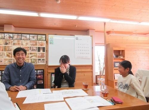 yuri (2).JPG