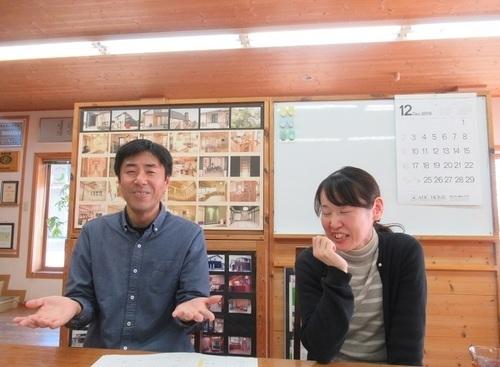 yuri (3).JPG
