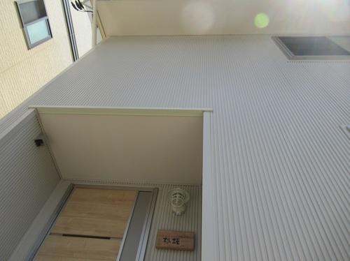 yuri (5).JPG