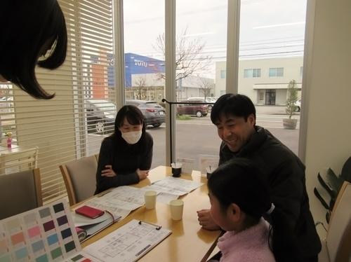 yuri (6).JPG