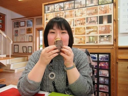 chihiro (31).JPG