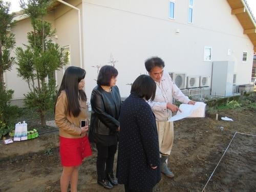 chihiro (9).JPG