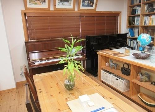 piano (4).JPG