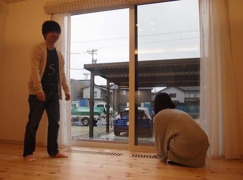 sho&natumi (6).JPG