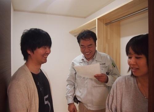 sho&natumi (8).JPG