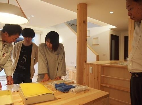 sho&natumi (9).JPG