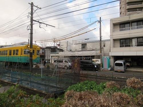 yo-ko (1).JPG