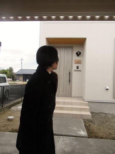 yuna (19).JPG