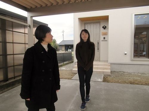 yuna (20).JPG
