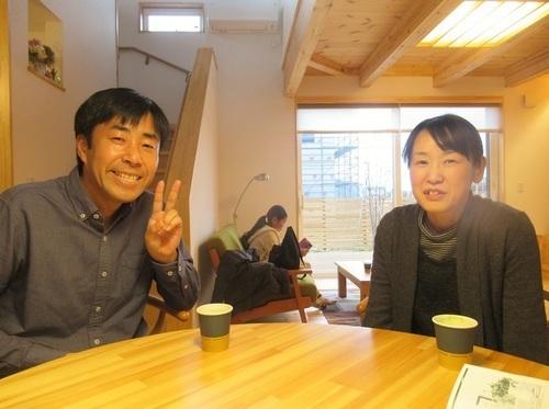 yuri1 (3).JPG