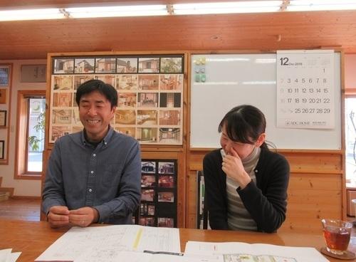 yuri (4).JPG